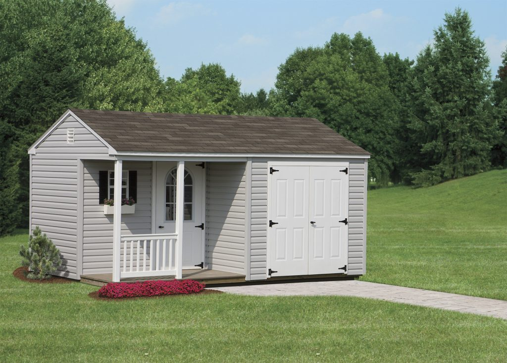 239634-porch shed