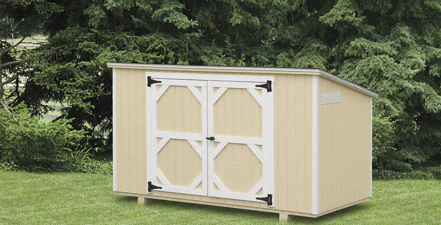 utility sheds storage kit shed kits wooden structures horizon