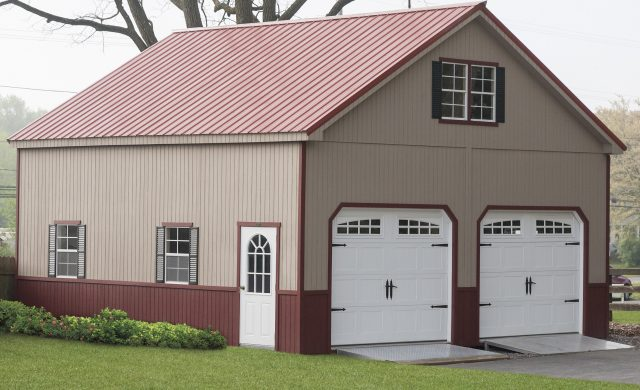 vinyl-2-story-double-wide-garage