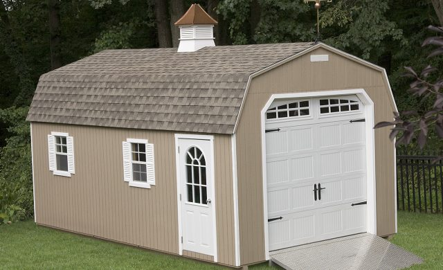 wood-dutch-garage