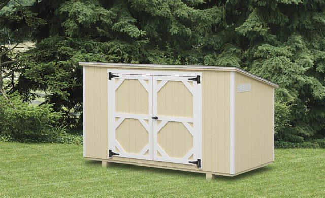 wood-utility-shed